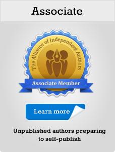 ALLi Associate Member