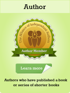 ALLi Author Member