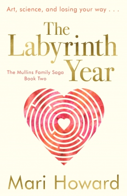 The LabyrinthYear
