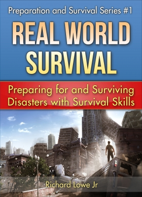 Real World Survival