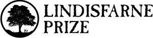 Lindisfarne Prize Logo