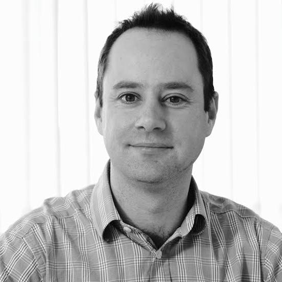 Andrew Bromley Academic Advisor for ALLi