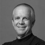David Vandagriff
