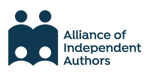 Alliance of Independent Authors' Media Kit