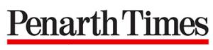 The Penarth Times