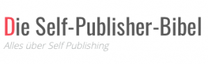 The Self-Publishing Bible