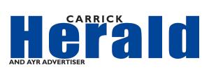 Carrick Herald