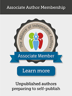 Alliance of Independent Authors: Association For Self