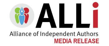 ALLi media release