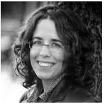 4-Jane-Friedman