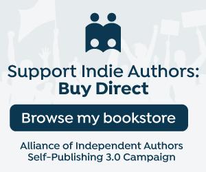 Self-Publishing 3.0 Large